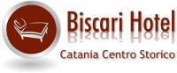 Hotel Biscari Catania Centro